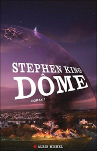 Dôme 2 - Stephen King