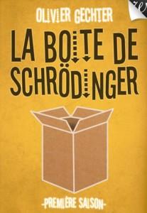 La boite de Schrödinger