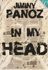 In my head - Jiminy Panoz