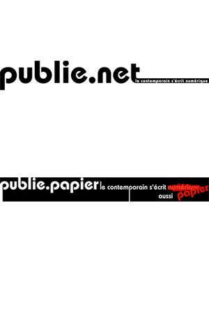 banniere_publiepapiernet