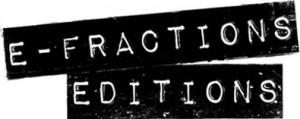 E-Fractions Éditions