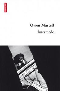Intermède - Owen Martell
