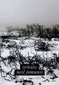 Onkalo - Neil Jomunsi