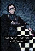 Antichrist Understar – Neil Jomunsi