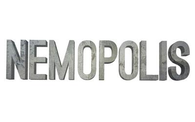 Nemopolis – Chapitre #32