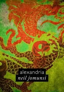 Alexandria – Neil Jomunsi