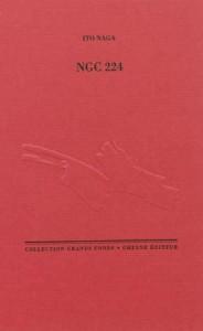 NGC 224 - Ito Naga