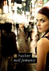 Hacker (#28)