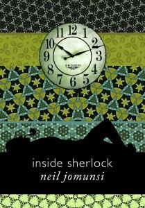 Inside sherlock (#25)