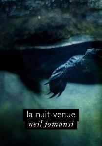 La nuit venue (#26)