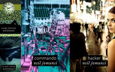 Projet Bradbury – Neil Jomunsi (7)