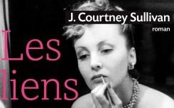 Les liens du mariage – J. Courtney Sullivan