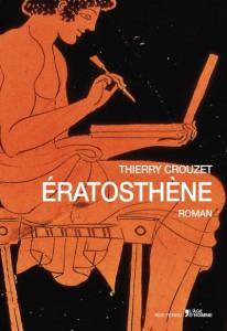 Eratosthène – Thierry Crouzet