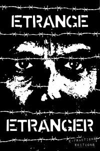 Étrange étranger – Collectif