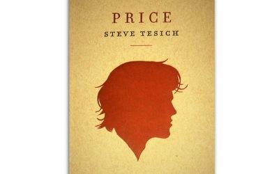 Price – Steve Tesich