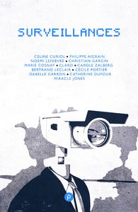 Surveillances - Collectif